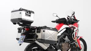 2016 honda png alurack topcasecarrier black crf 1000 l africa twin 2016