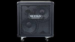 Mesa Boogie 2x12 Rectifier Cabinet Review Standard Powerhouse 2x12 Bass Cabinet Mesa Boogie