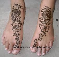 amazing simple henna 黥designs for 脚在modern henna designs henna