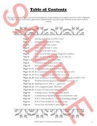 los verbos juicy book u0026 powerpoint carlex online com