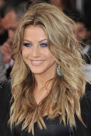 hair colour for summer 2015 summer 2015 celebrity hairstyles home beauty tips find beauty