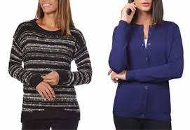 Ladies Bench Jackets Women U0027s Clothing Costco