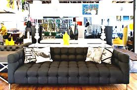 Best Home Stores Furniture Best Furniture Store Los Angeles Best Home Design