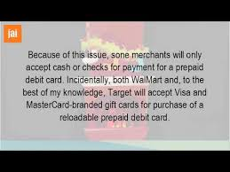 best reloadable debit card can you use a gift card to buy a visa card