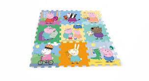 tappeti in gomma per bambini 10 migliori tappetini puzzle atossici per un gioco sicuro