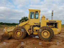 priced inventory tonka international tki