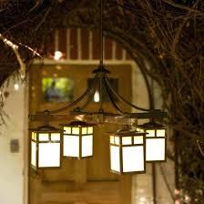 home depot outdoor chandelier lighting outdoor gazebo chandelier chandelier gazebo chandelier outdoor