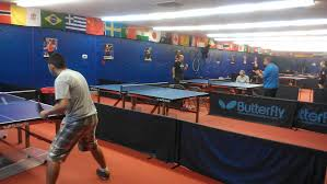 tennis table near me allen sons table tennis club table tennis in the west valley
