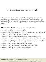 Resume Skills Sample Hrm Resume by Sample Resume Hrm Eliolera Com