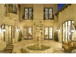 chateau style 32 best chateau style images on style bedrooms