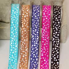 elastic ribbon wholesale xiamen lianglian ribbons bows co ltdxiamen lianglian