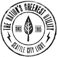 seattle city light login seattle city light seacitylight twitter