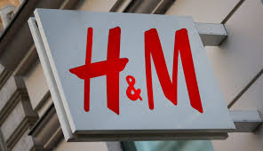 h m hmb profits plunge as shoppers skip its stores and go