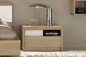 nightstand exquisite modern bedside tables tall narrow