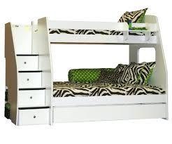 bunk beds stairs bunk bed with loft beds for kids gi stairs bunk