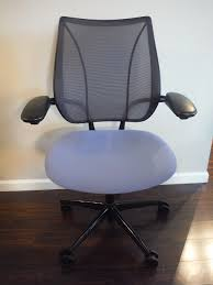Humanscale Office Chair Humanscale Liberty Office Furniture Albany Ny Workstation