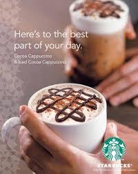 64 best starbucks coffee images on starbucks