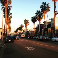 7 places to visit in la bitesfromme2u