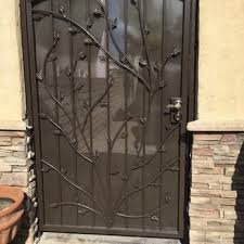 ben s ornamental iron craft 332 photos 15 reviews fences
