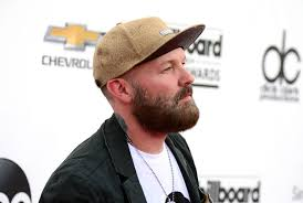 fred durst known people famous people news and biographies