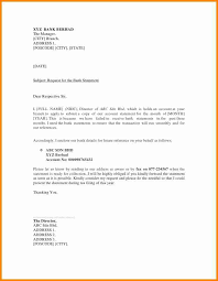 Transfer Request Letter In Bank 36 best of transfer letters to ask for a transfer graphics wbxo us