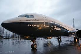 Licensetobuild Com by U S Grants Boeing Airbus Licenses To Sell Airplanes To Iran