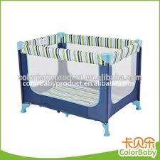 clear plastic baby crib metal foldable baby playpen buy baby
