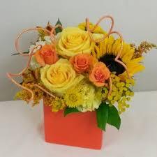 Flowers In Detroit - hydrangeas flower delivery in detroit send hydrangeas flowers in