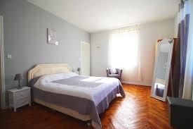 chambre d hote bien 黎re manoir de l andelle安戴尔酒店预订 manoir de l andelle安戴尔酒店优惠