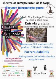 la mutuelle g ale si e social día europeo de la artesanía casa martinberika