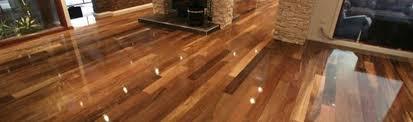 Marine Laminate Flooring Epoxy Resin Systems Epoxy Adhesives Epoxy Garage Flooring