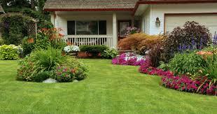 Four Seasons Landscaping by Four Seasons Landscaping Monroe Lawn Mowing U2013 Trumbull Spring