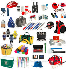 corporate gifts corporate gifts corporate gifts suppliers and manufacturers at