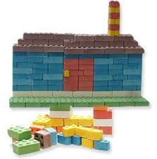 candy legos where to buy candy blox 11 lb gummy candy grocery
