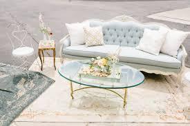 wedding stylist stylish wedding lounge decor ideas and inspiration