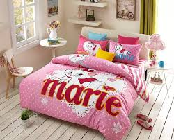 Girls Queen Size Bedding by Compare Prices On Queen Size Bedding Sets For Kids Online