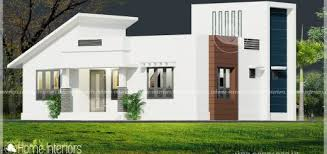 home interiors kerala home interiors kerala home designs kerala house plans interior