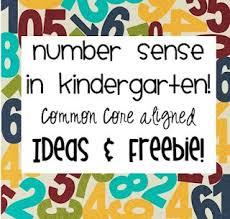 119 best math number sense images on pinterest math activities