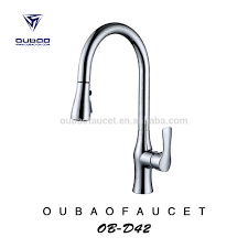 Kitchen Faucet Brass by List Manufacturers Of Kitchen Mixer With Water Mark Buy Kitchen