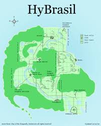 Map Writer Maps Dark Age Of Camelot Zam