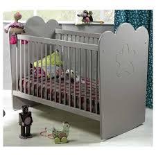 chambre bébé tartine et chocolat prix lit bebe prix lit bebe lit bebe pas cher prix lit bebe algerie