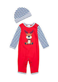 baby toddler pajamas belk