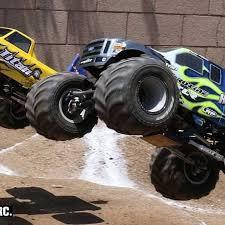 rc monster truck racing so cal monster trucks scmt home facebook