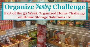 how to store food in cupboards how to organize pantry spices food storage areas