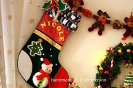 snowman ornament diy craft