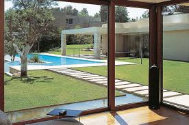 Cost Install Sliding Patio Door by Entertain Steel Door Handle Price Tags Metal Door Handle Cost To