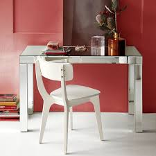 Red Dining Chair Klismos Dining Chair West Elm