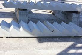 Precast Concrete Stairs Design Precast Concrete Solutions U2013 Lava Constructions