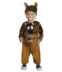 halloween costume kids scooby dooby doo little boys halloween costume kids costumes