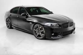 most popular bmw cars the 10 most popular european cars in the u s page 4 of 10